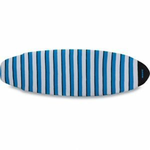 DAKINE 6'0″ KNIT SURF BAG-HYBRID