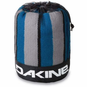 DAKINE 5'2″ KNIT SURF BAG-HYBRID