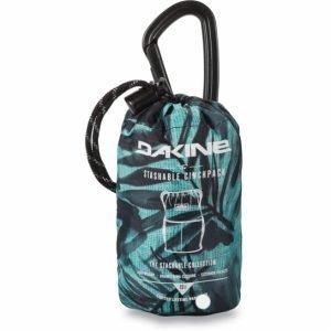 Dakine Stashable Cinchpack 19 L
