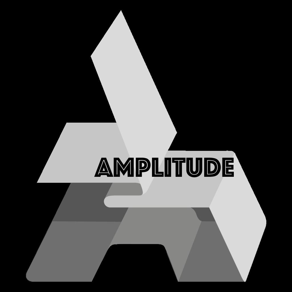 Amplitude Shop