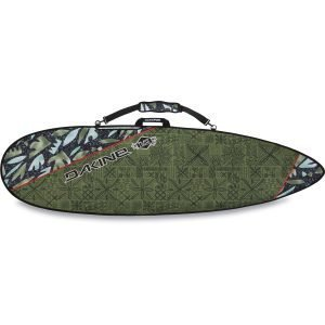 PLATE LUNCH X DAKINE 6'2″ DAYLIGHT DELUXE-THRUSTER